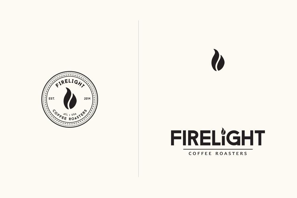 Firelight_FullLogo_Web.jpg