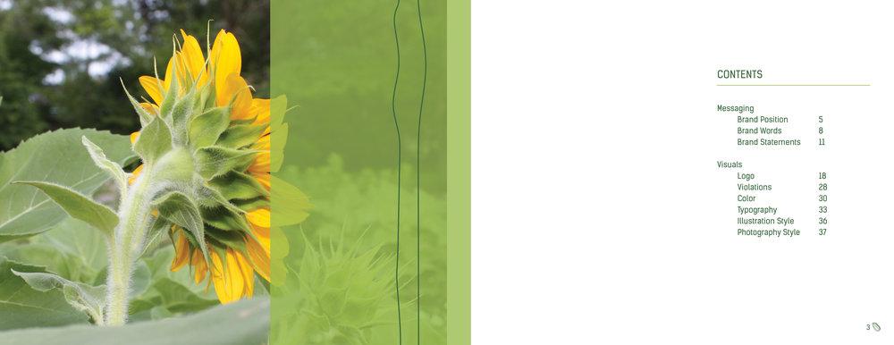 Gardeneers_BrandGuidelines.jpg