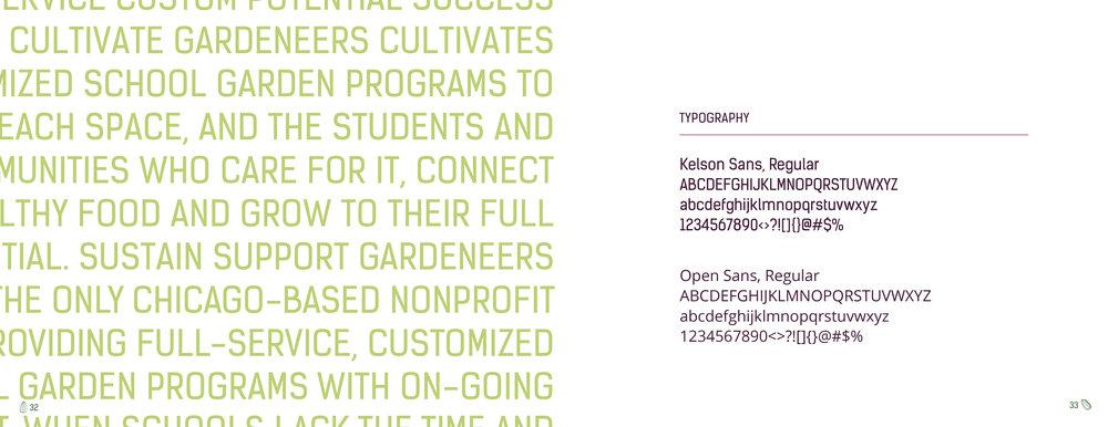 Gardeneers_BrandGuidelines7.jpg