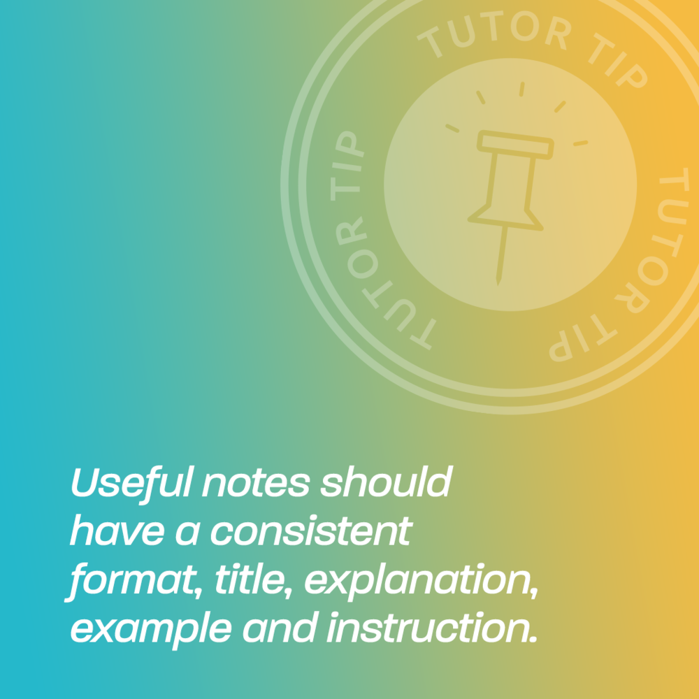 Social_April_TutorTips_Instagram_1080x1080_4.png