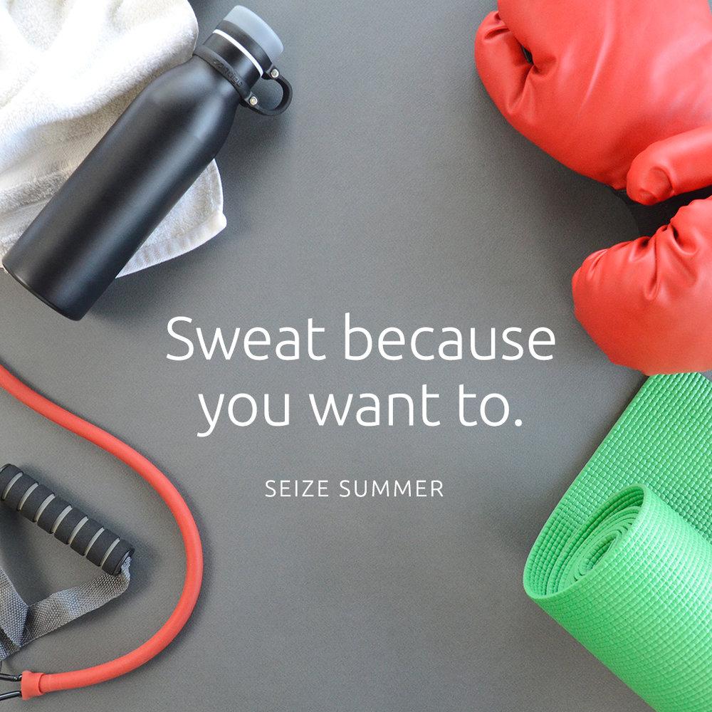 Social_June_SeizeSummer_Fitness.jpg