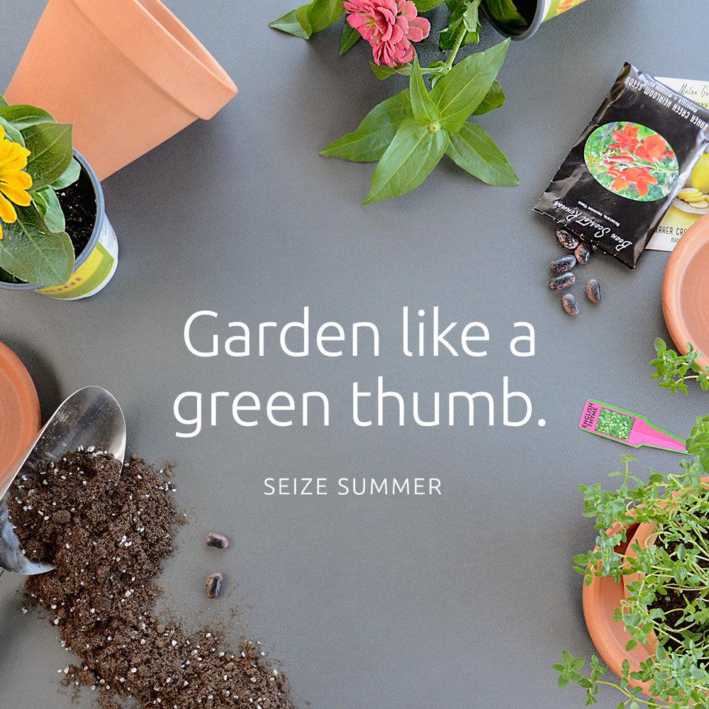 Social_June_SeizeSummer_Gardening.jpg