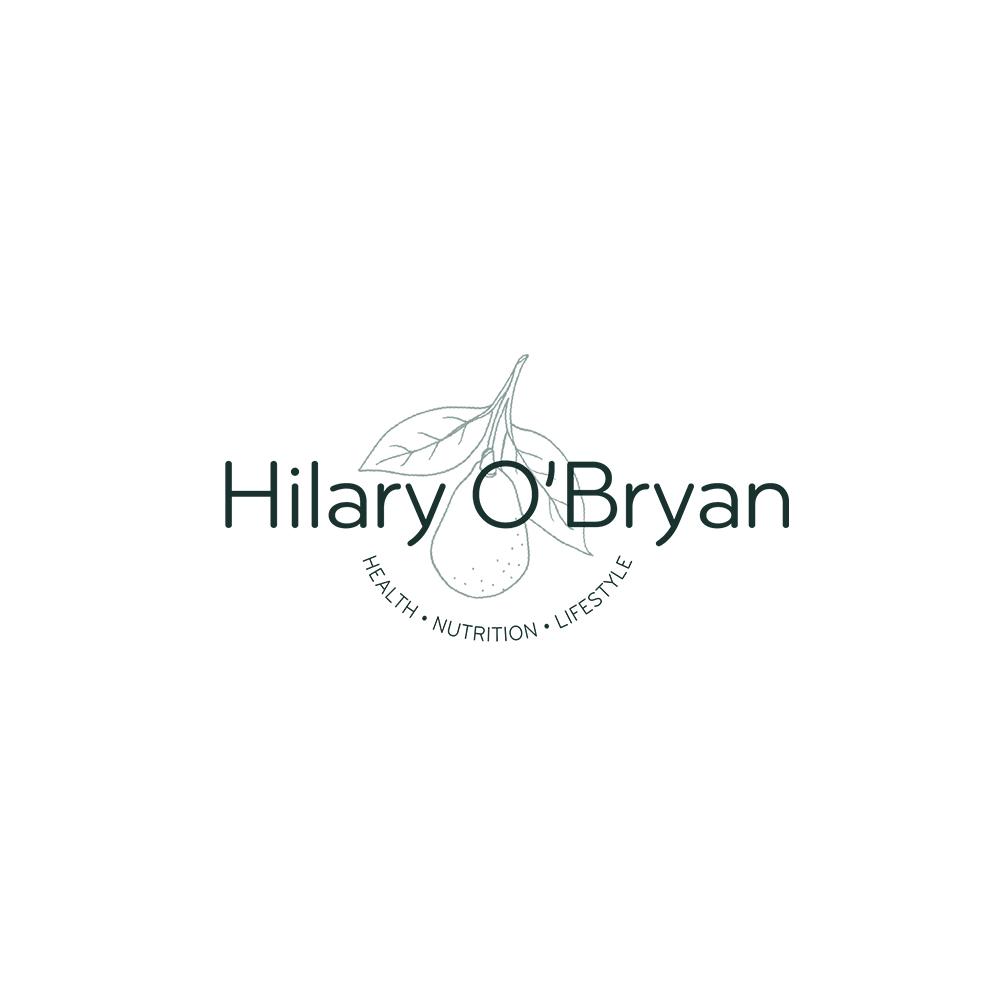 AMD_Logo_HilaryOBryan1.jpg