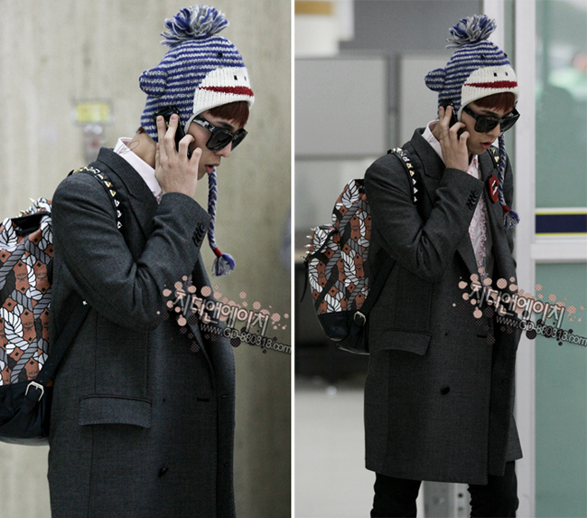 GDRAGON+AIRPORT+STYLE.jpg