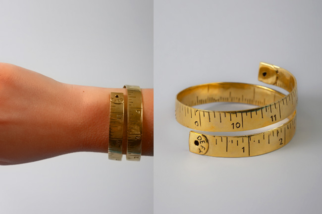 measuring+tape+bracelet.jpg