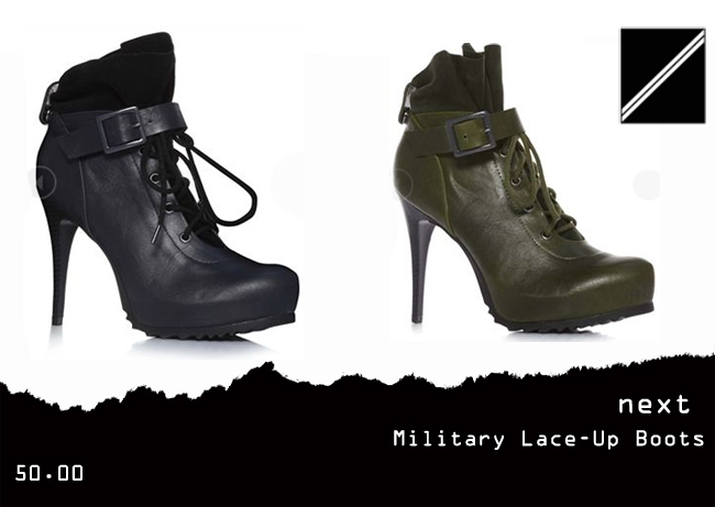 next+military+boots.jpg