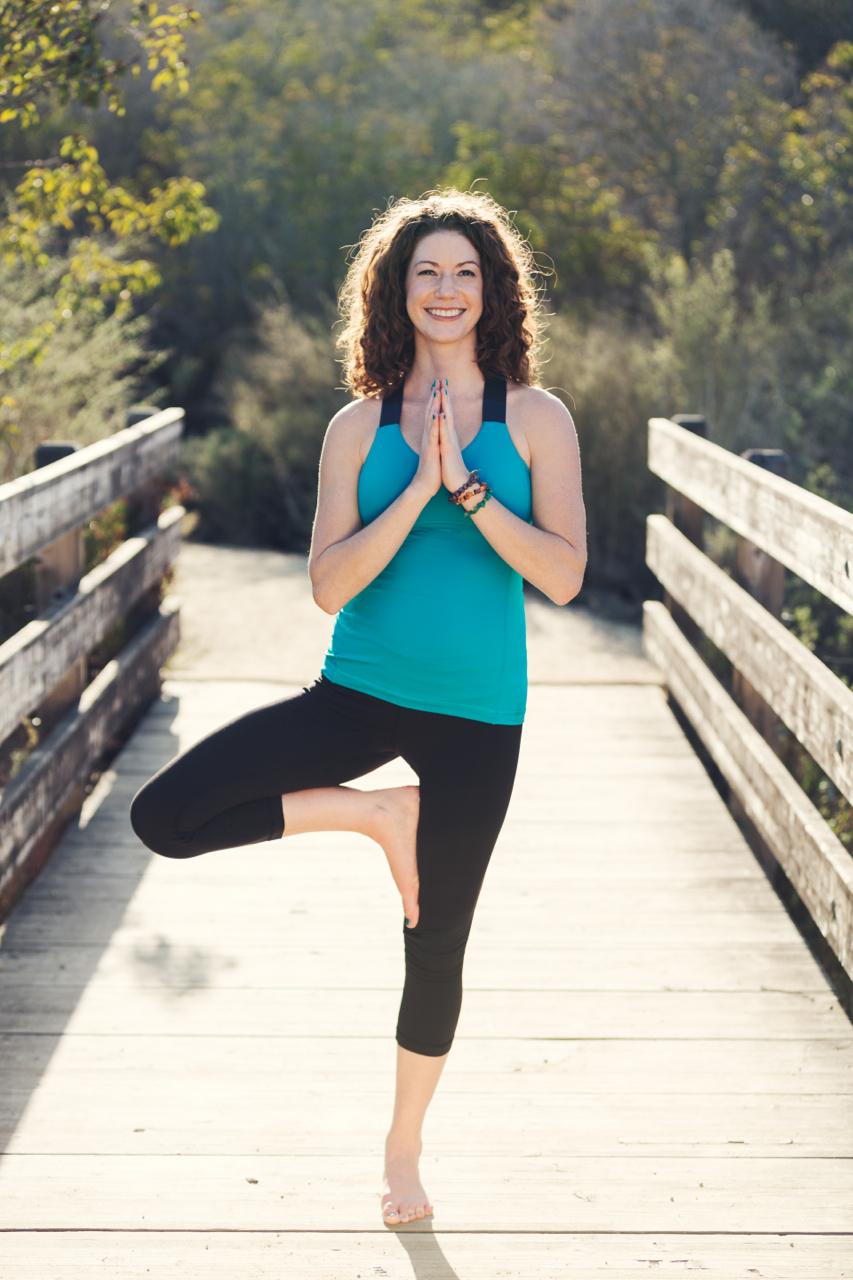 yoga-131116-201-Edit.jpg