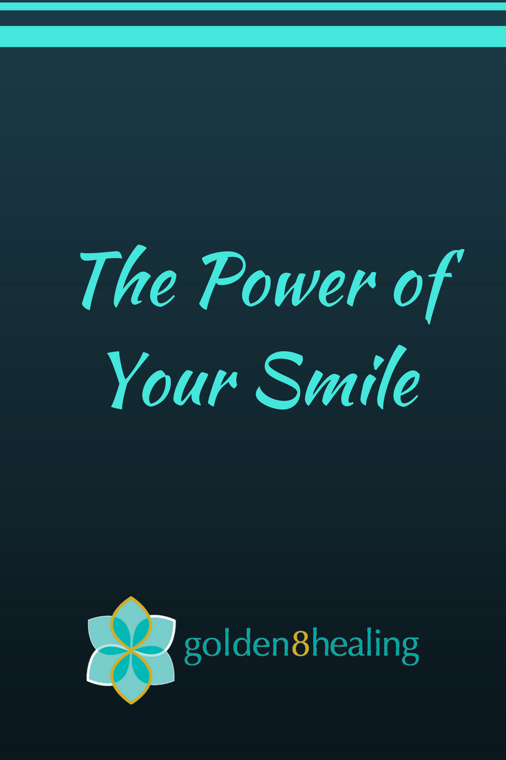 The Power of Your Smile.png