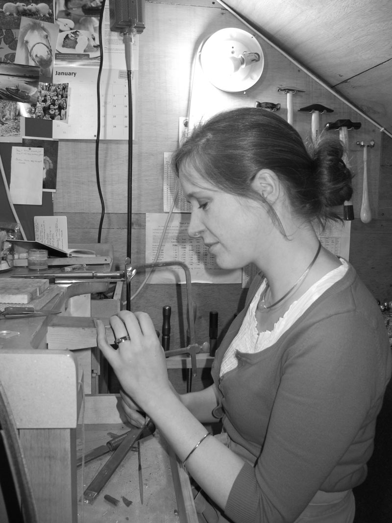 Picture of eva in the workshop.jpg