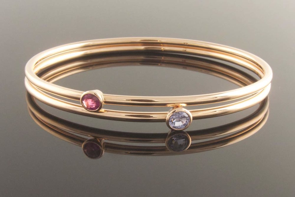 jewelry sapphire indian bangles pin pinterest bangle
