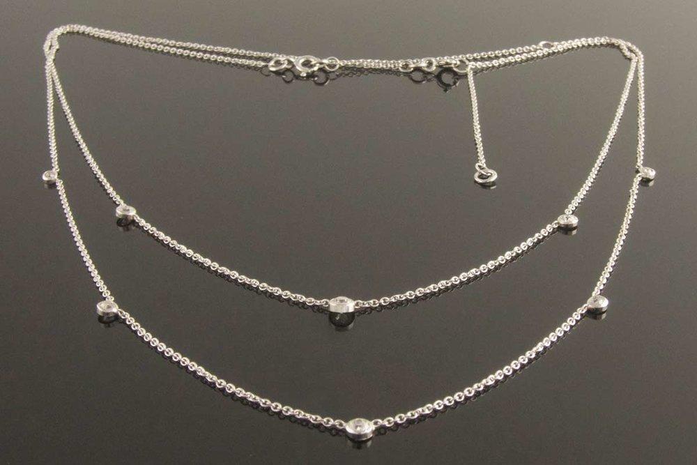 9ct-white-gold-diamond-set-necklaces.jpg