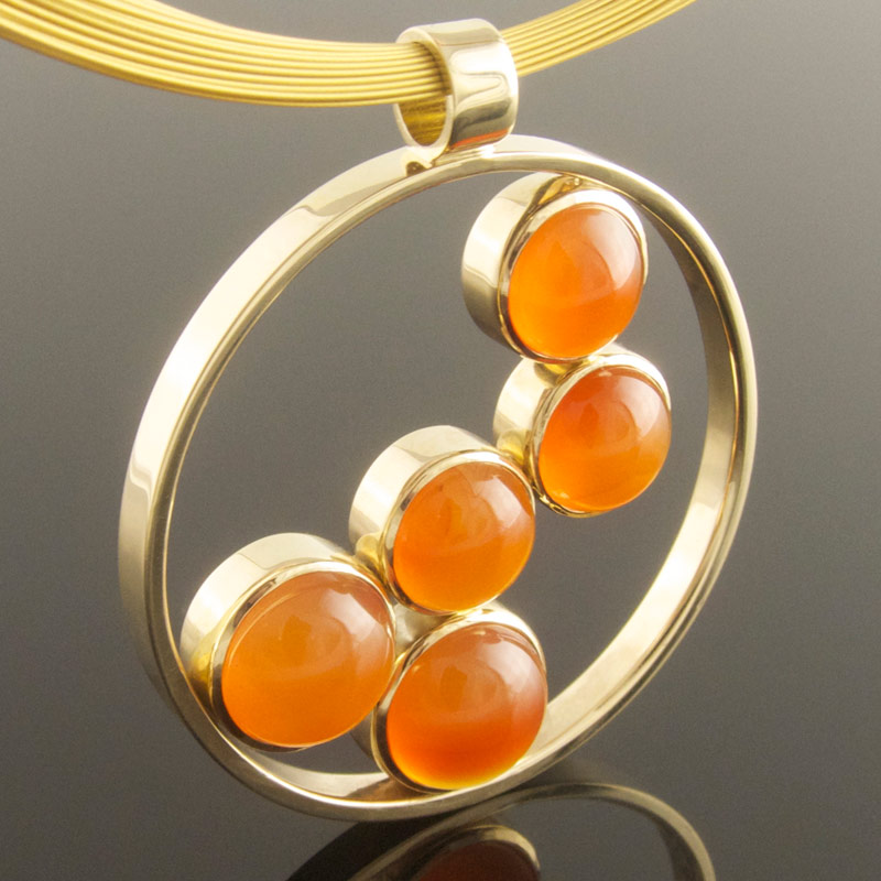 Large-carnelian-five-stone-circle-pendant.jpg