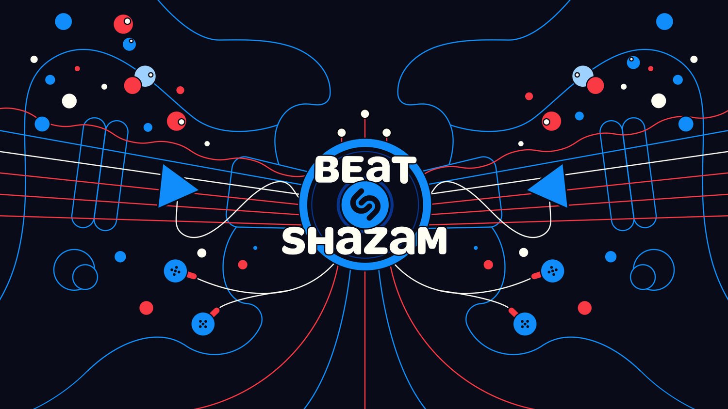 Beat Shazam Season 4: Get To Know When Will It Air