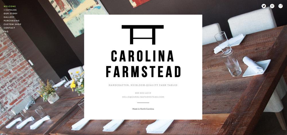 carolina-farmstead.jpg