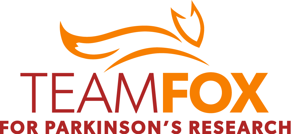 fox-foundation-logo.jpg