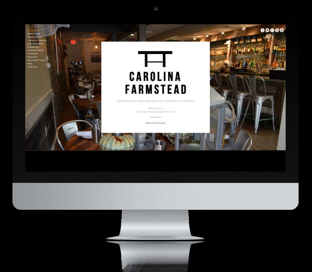 carolina-farmstead-website-by-utt-grubb-&-company.jpg
