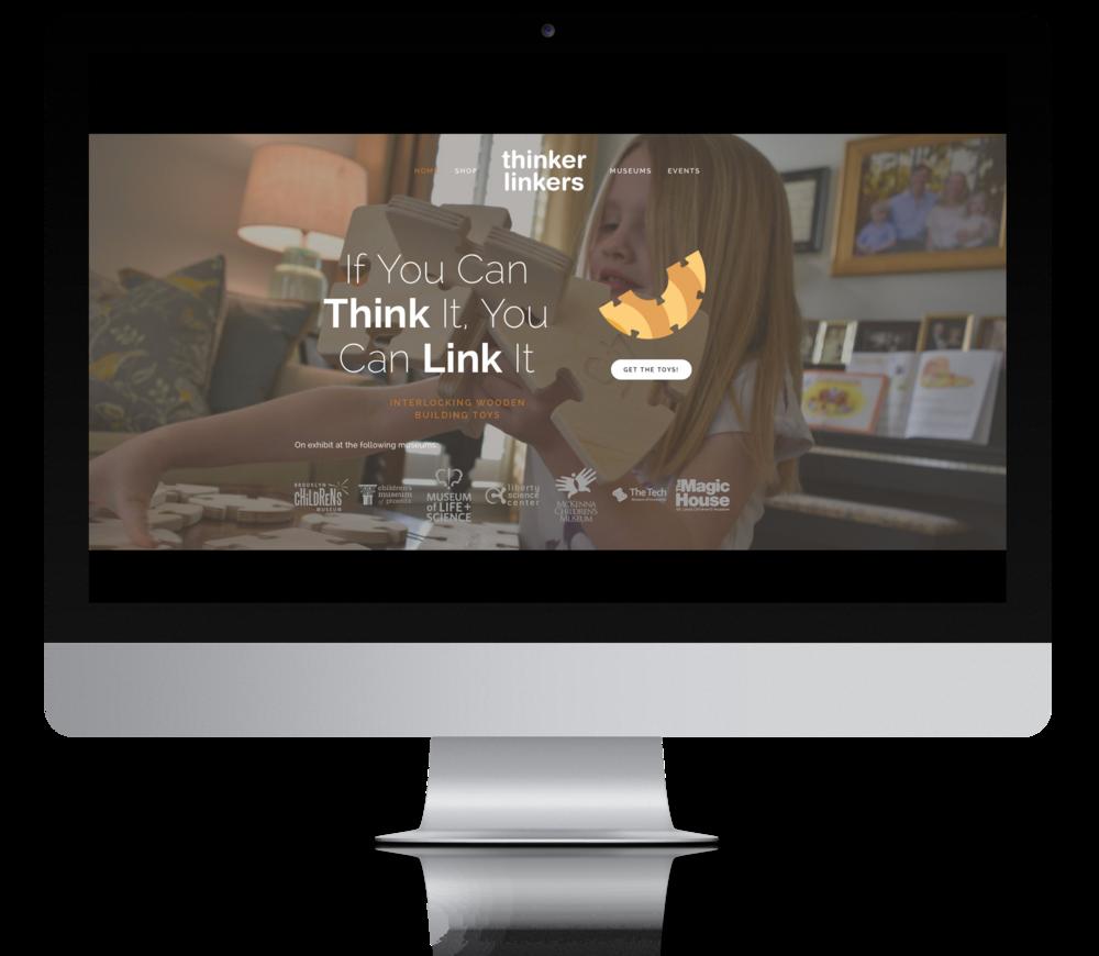 thinker-linkers-website-by-utt-grubb-&-company.jpg