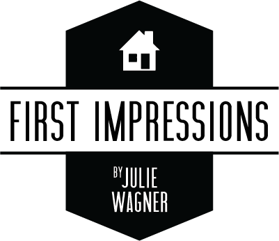 first-impressions-julie-wagner-logo-by-utt-grubb-&-company.jpg
