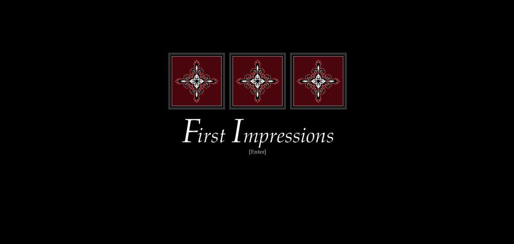first-impressions-old-website-1.jpg