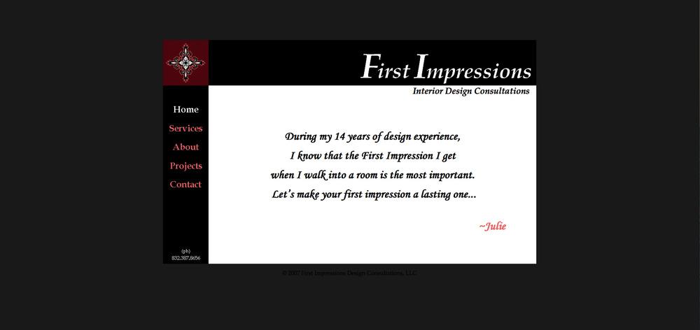 first-impressions-old-website-2.jpg