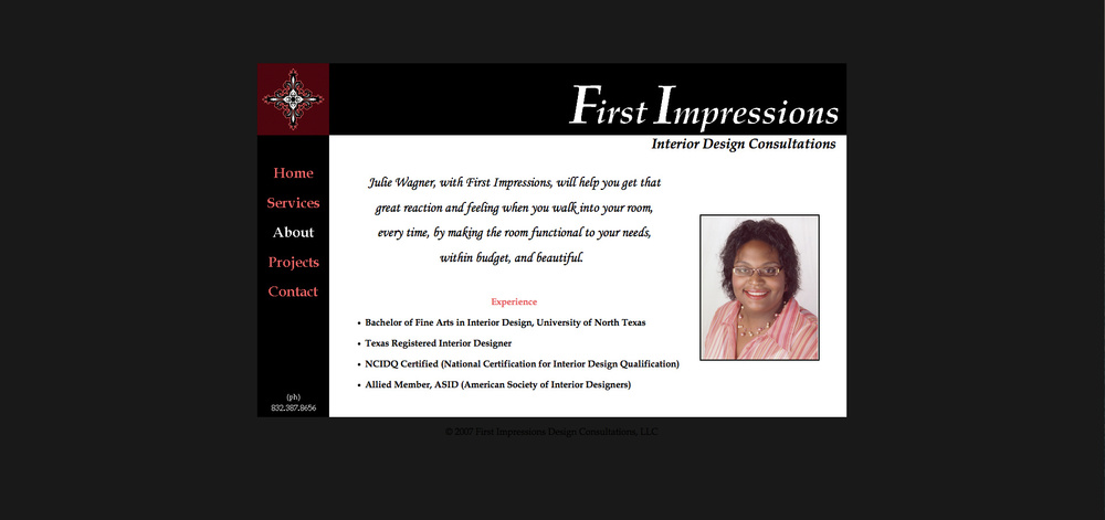 first-impressions-old-website-3.jpg