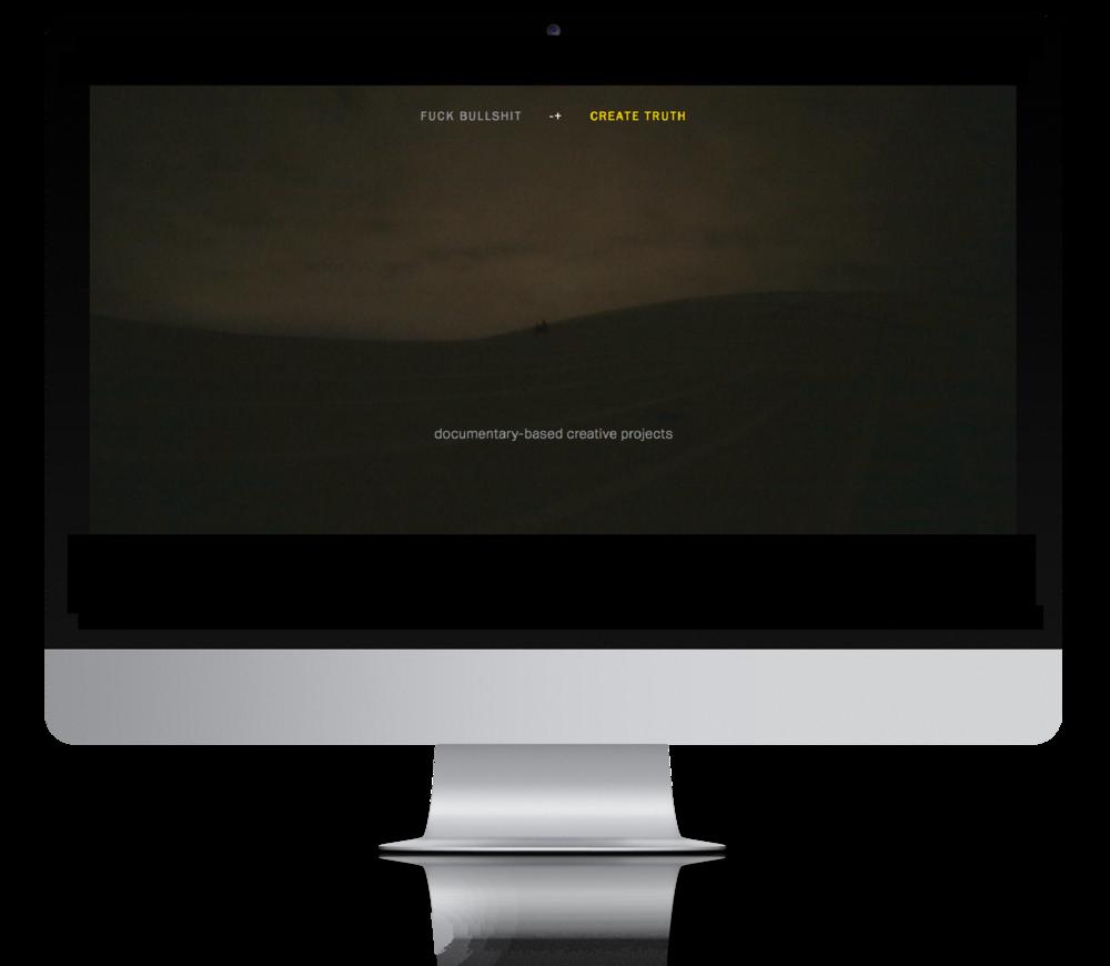 utt-grubb-&-co-web-design.jpg