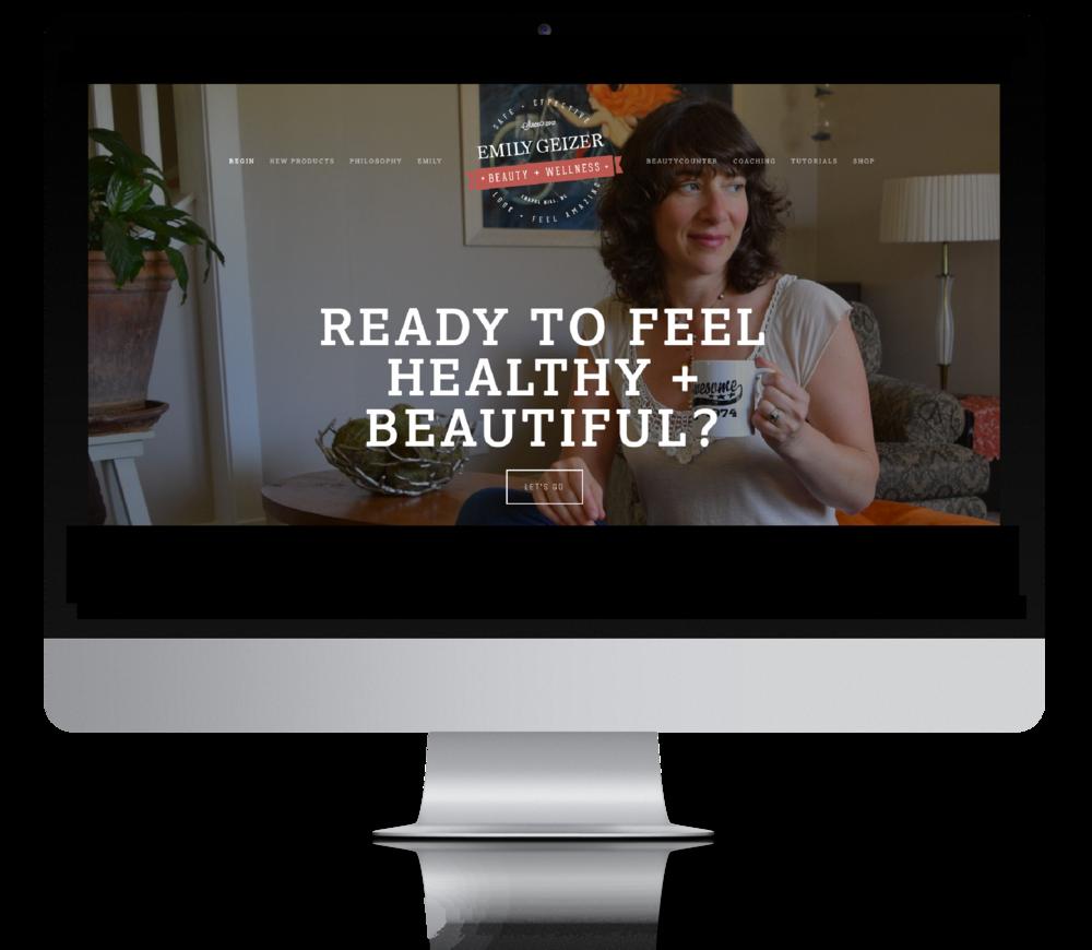 utt-grubb-&-company-squarespace-web-design.jpg