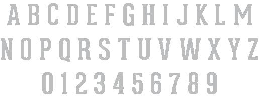 utt-grubb-&-company-font.jpg