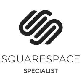 squarespace-specialist-utt-grubb-&-co.jpg