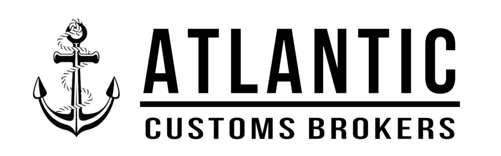 atlantic-customs-brokers-logo-by-utt-grubb-&-company.jpg