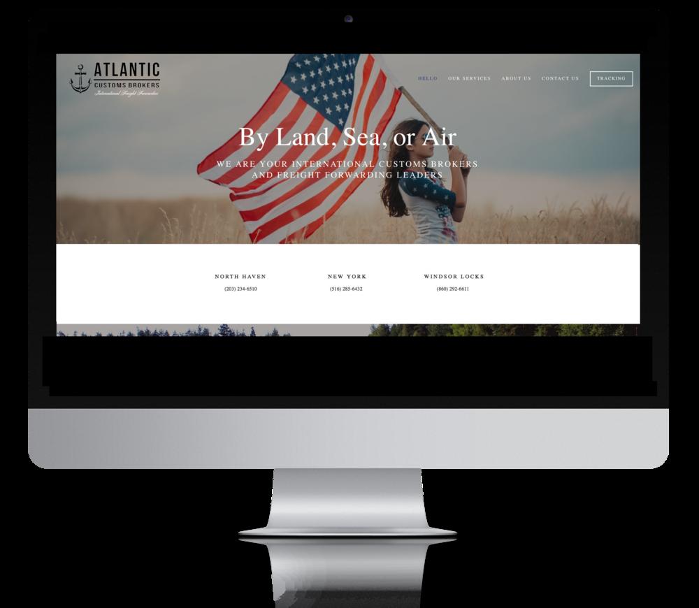 atlantic-customs-brokers-website-by-utt-grubb-&-company.jpg