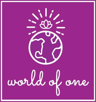 world-of-one-amanda-corbett-logo-by-utt-grubb-&-company.jpg