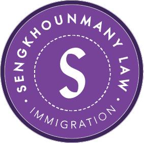 sengkhounmany-law-logo-by-utt-grubb-&-company.jpg