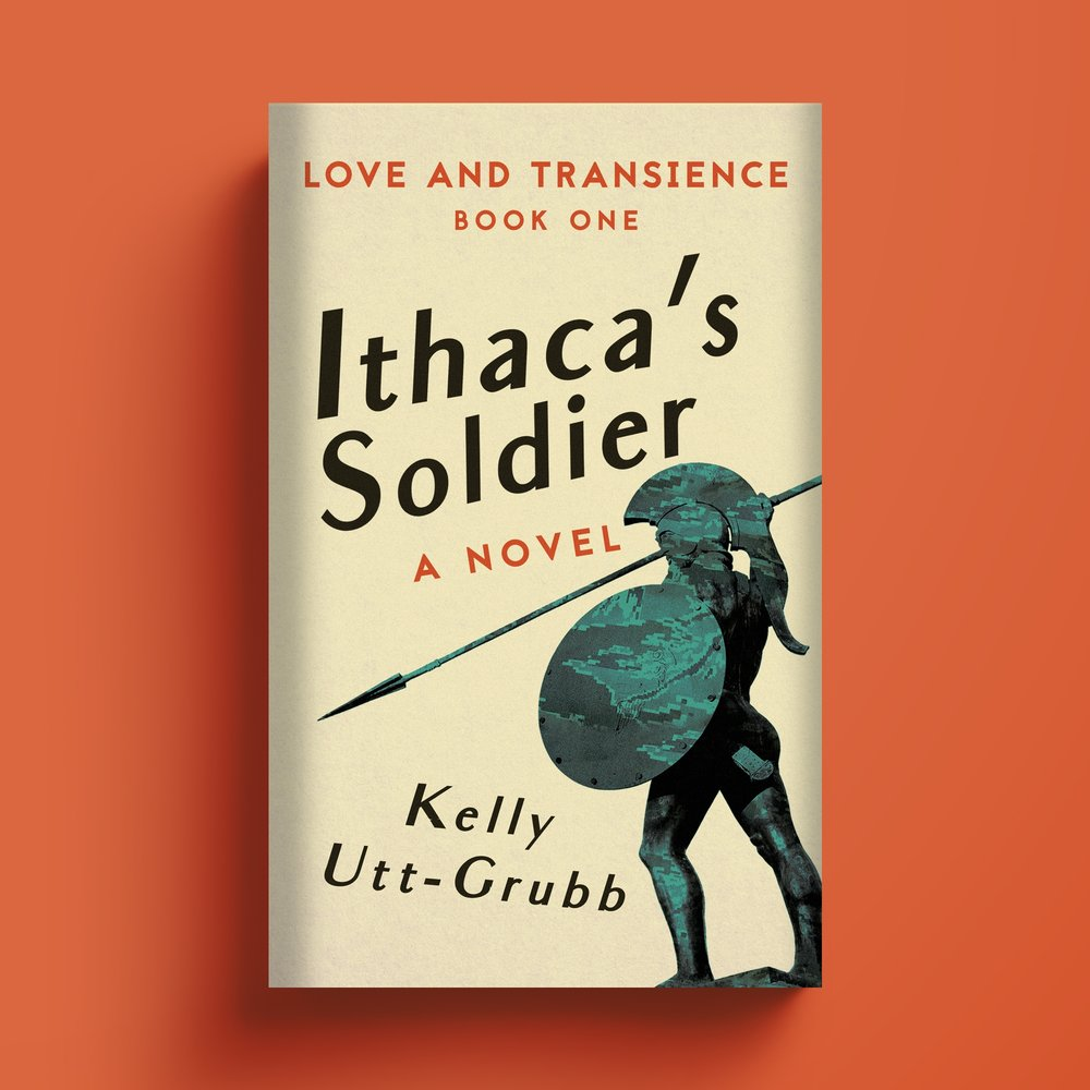 ithacas-soldier-by-kelly-utt-grubb.jpg