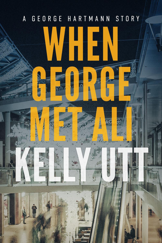 when-george-hartmann-met-ali-short-story.jpg