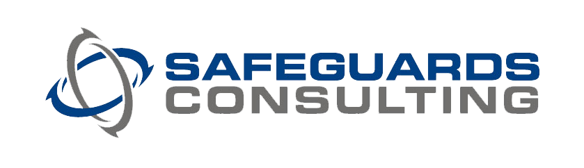 Safeguards Consulting, Inc.