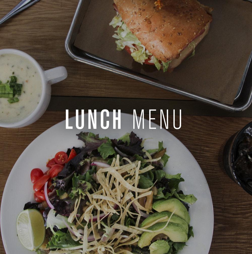 Lunch_MenuImage.jpg