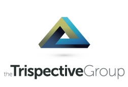 The TRIspective Group