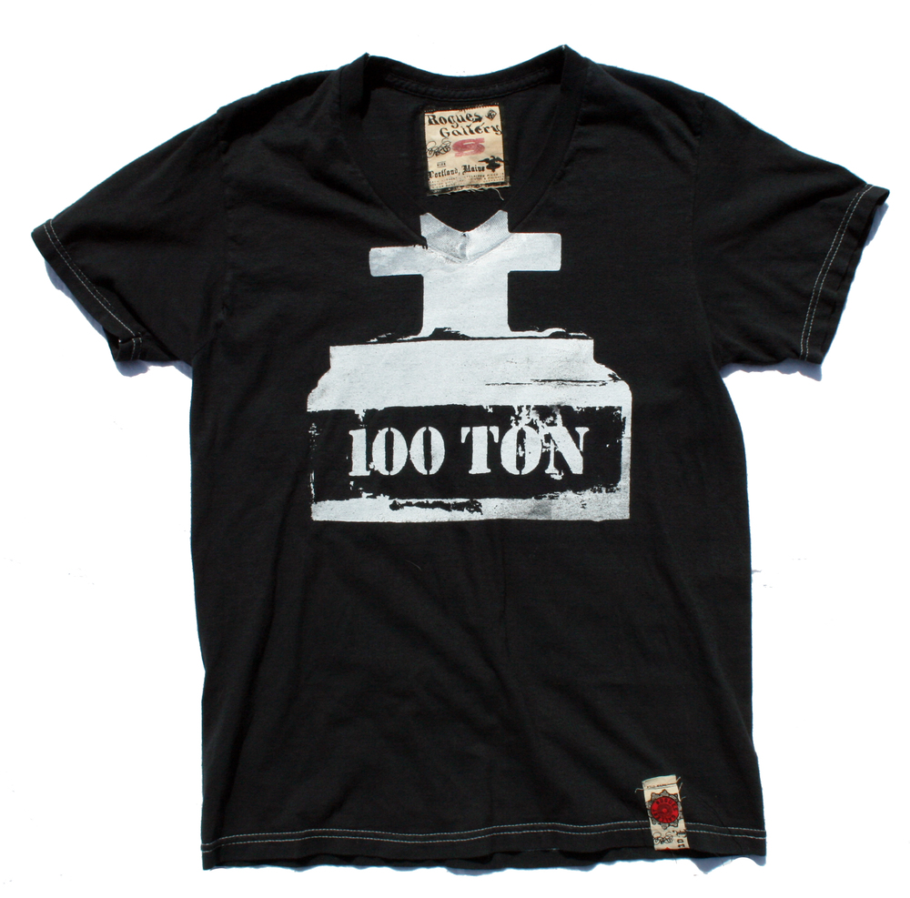 100Ton.jpg