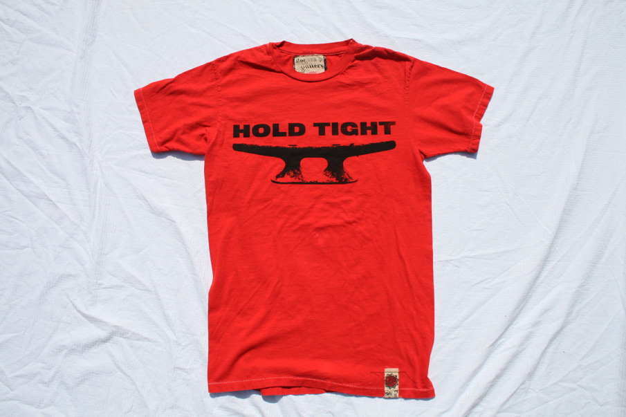 HoldTightRed_905.jpg