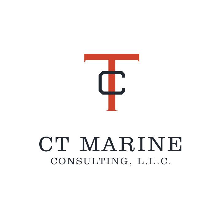 CT-Consultants.FINAL.jpg