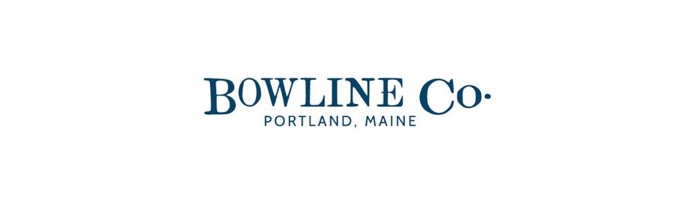 BC.logo.jpg