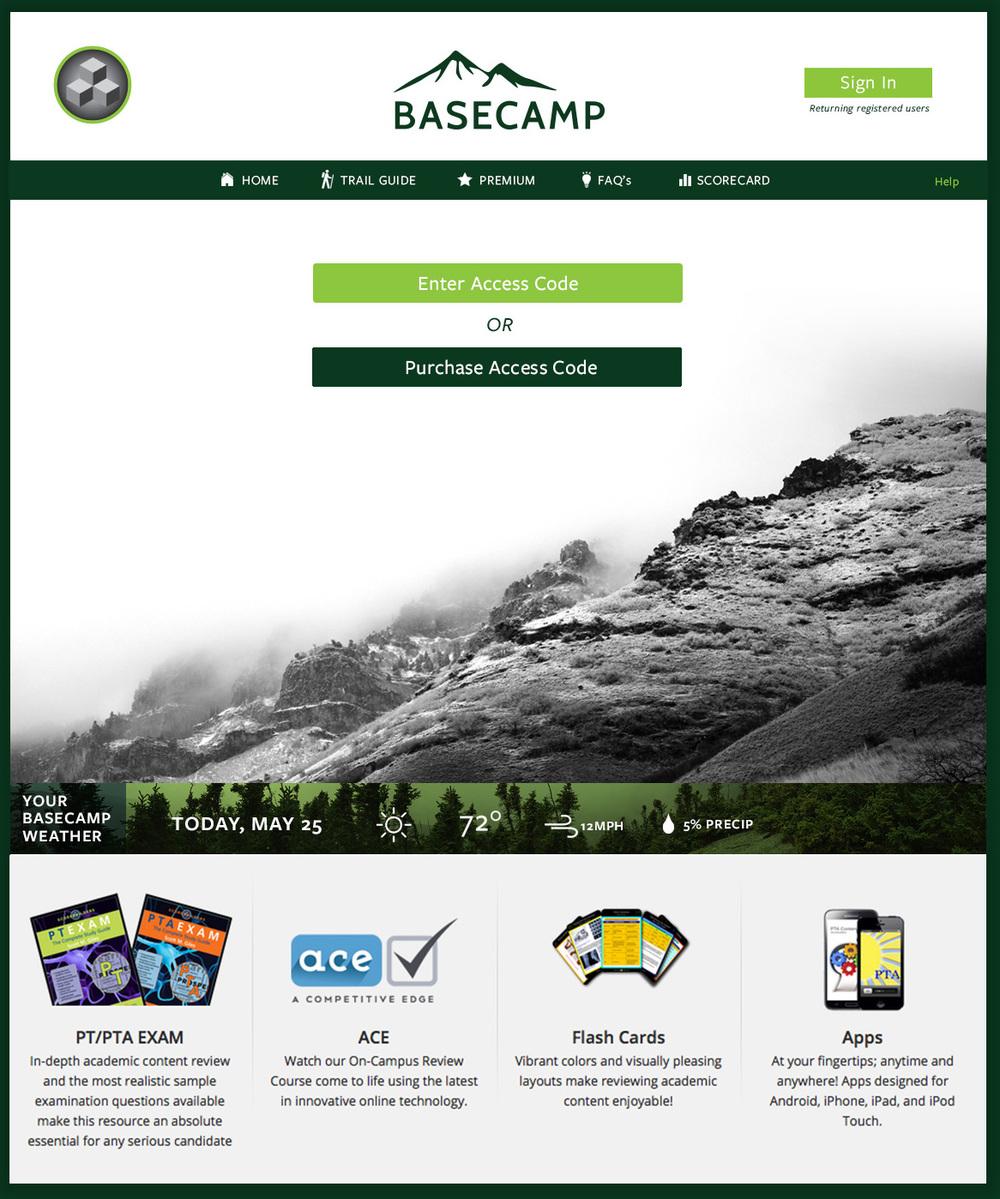 Basecamp.Home.Round4.jpg