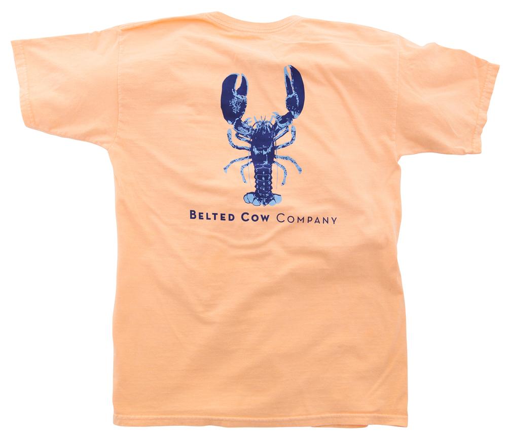 BC-T-Lobster-melon__75745.1464285755.1280.1280.jpg