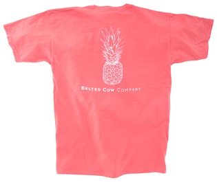 BC-T-Pineapple-coral__28477.1464286014.315.390.jpg