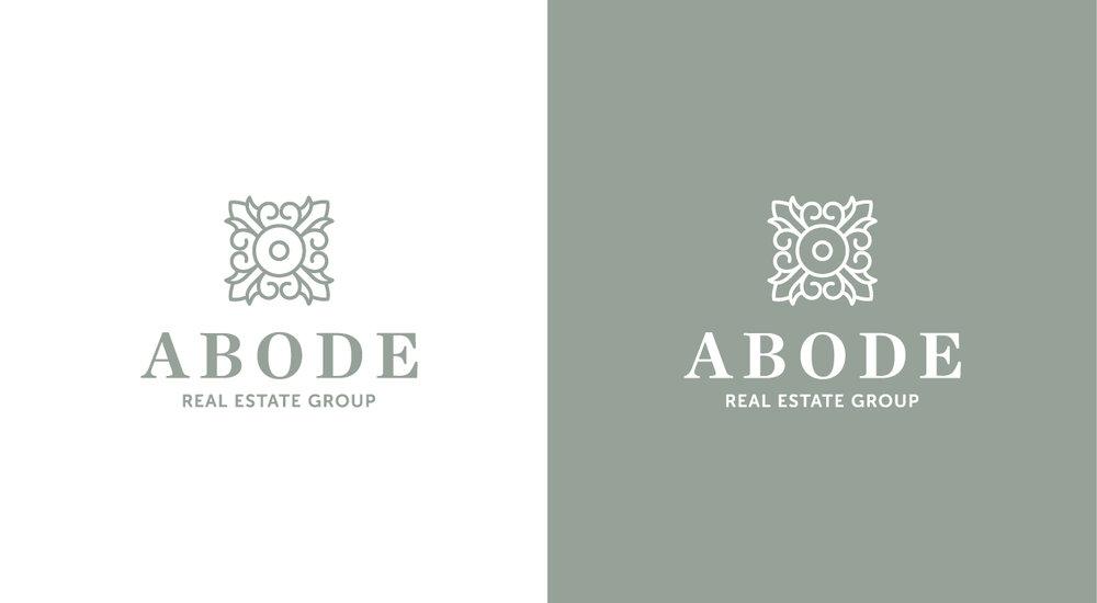 AG.Logo.jpg