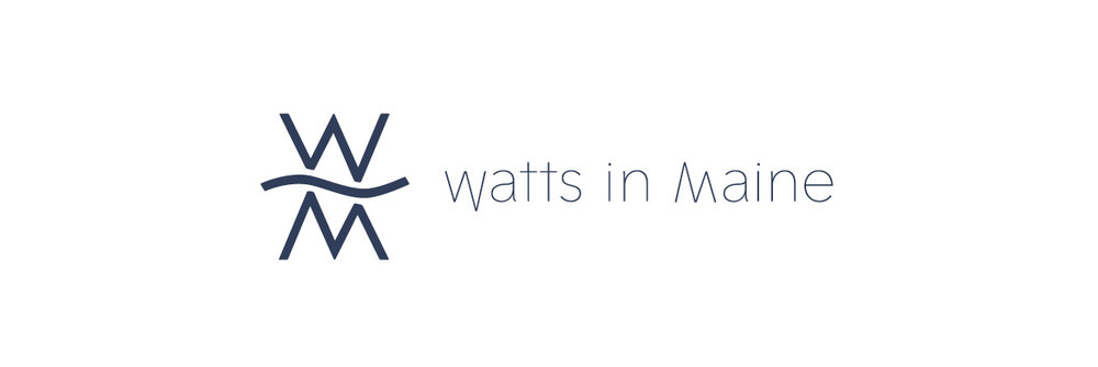 Watts.Logo.jpg