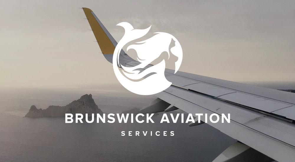 BAS.logo2.jpg