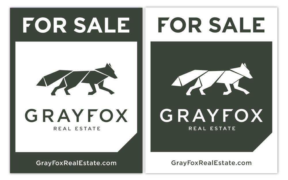 GF.Signage.jpg
