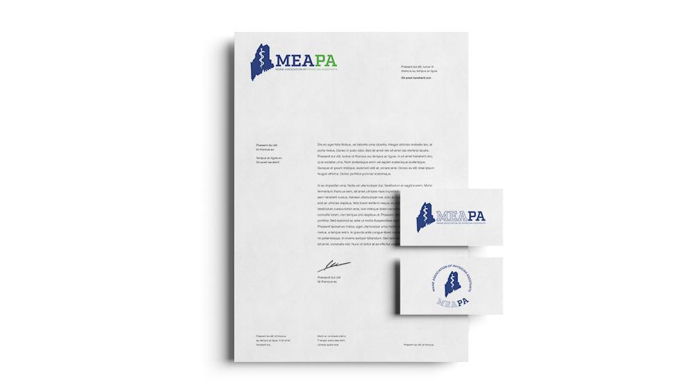 MEAPA.Stationery.jpg